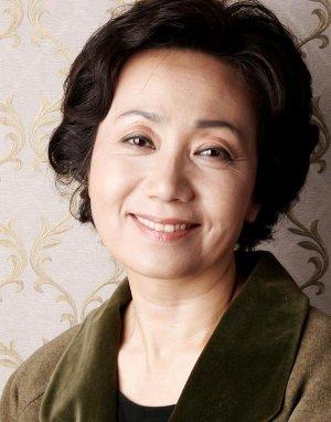 Byung Sook Sung