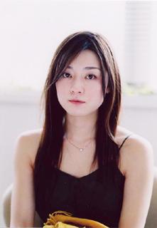 Takada Chie (Vanished)