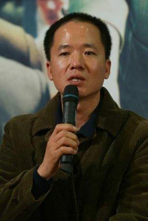 Byung Kook Hwang