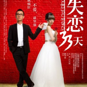 Love is Not Blind (2011) photo