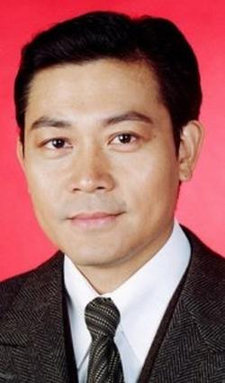 Wai Kuen Tsang