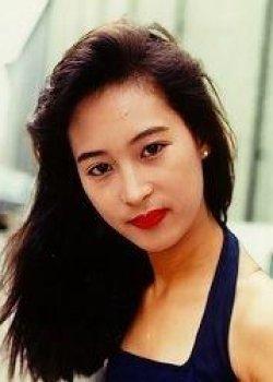 Kitty Lai