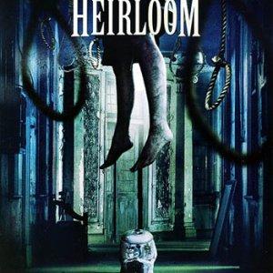 The Heirloom (2005) photo
