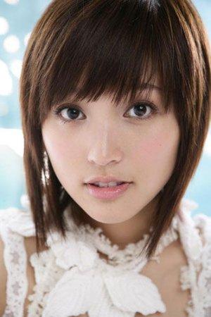 Fei Lin Lan