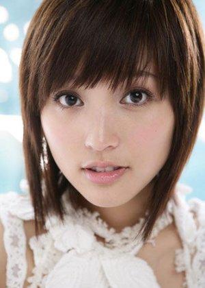 Jin Sha in Eighteen Year Old Sky Chinese Drama (2002)