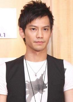 Cheng En Zou