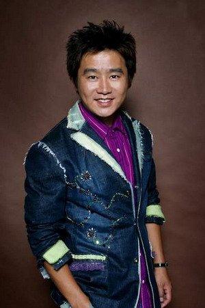 Kwang Ki Lee