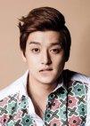 Kim Eli in Full House Chinese Drama ()
