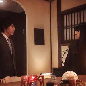 Otenki Onee-san (2013) photo