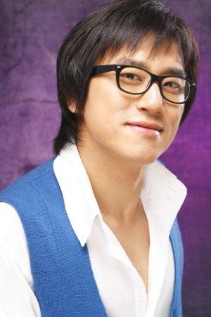 Seung Wook Choo