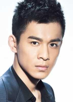 Zhen Yu Qiao