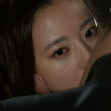 The Innocent Man Episode 16