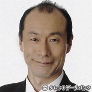 Kishi Hiroyuki in Himitsu no Hanazono Japanese Drama (2007)