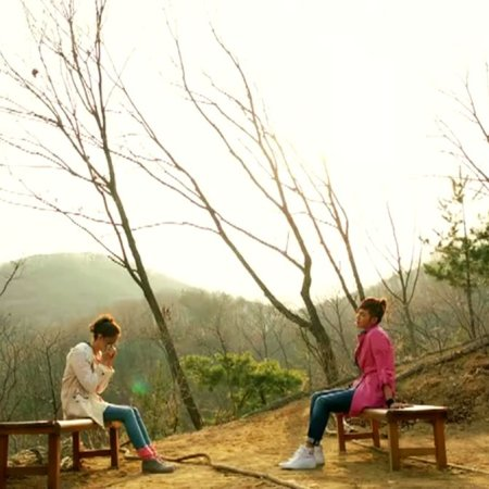 Love Rain Episode 7