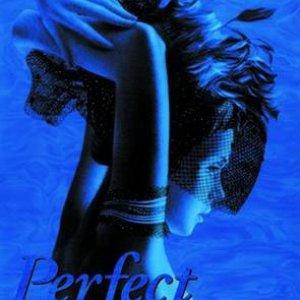 Perfect Blue (2002) photo
