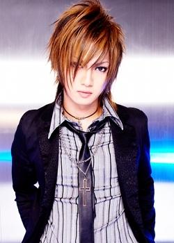 Yutaka Kyan
