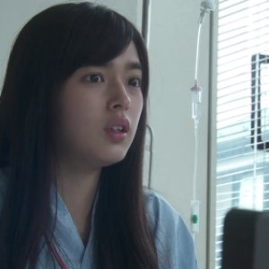 Itazura na Kiss - Love in Tokyo Episode 4 - MyDramaList