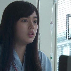 Itazura na Kiss - Love in Tokyo Episode 4