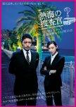 Detective/Investigation Dramas