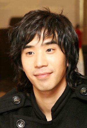 Kang Do Han (강도한) - MyDramaList