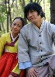 Plan to watch K web drama 2010
