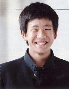 Kuroki Tatsuya in Hito no Sabaku Japanese Movie (2010)