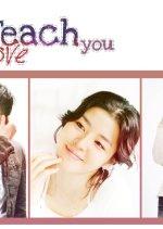 I Will Teach You Love (2010) photo