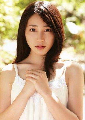 Kikkawa Yuu in Cheerfu11y Japanese Movie (2011)