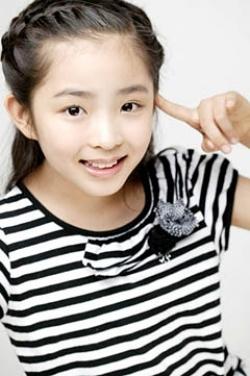 Hye Kyung Choi