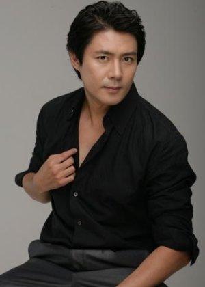 Kim Se Min