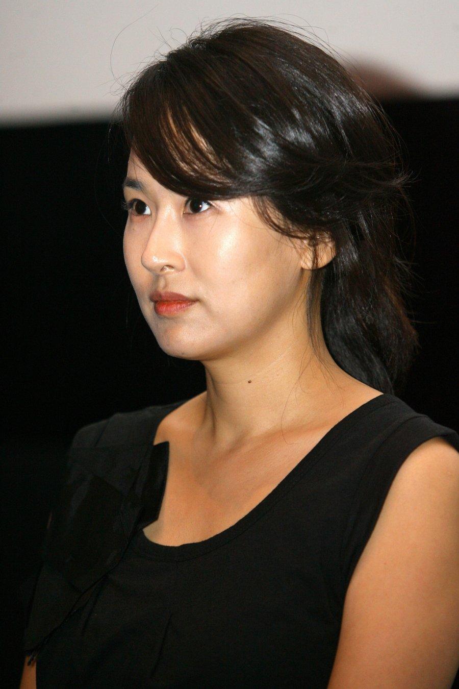 Ki-yeon Kim Nude Photos 64