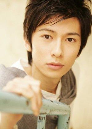 Mayama Akihiro in Kuchisake-Onna 2 Japanese Movie (2008)