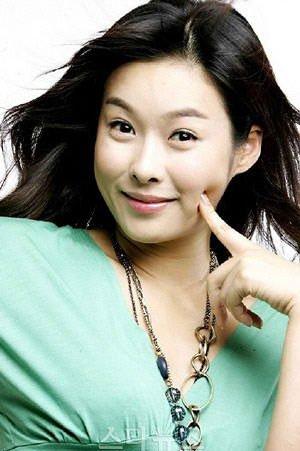 Hyun Yung
