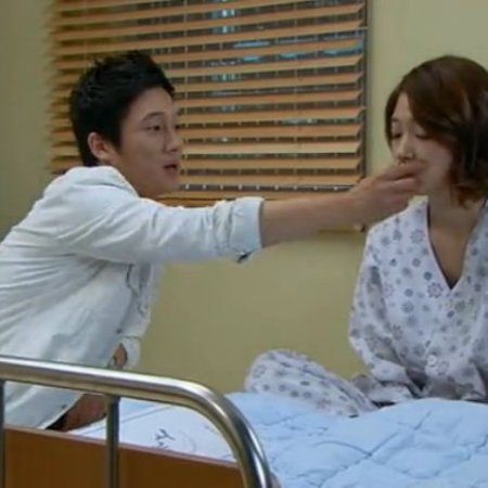Heartstrings Episode 9