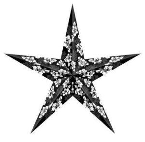 blackstar_aria