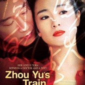 Zhou Yu's Train (2002) photo