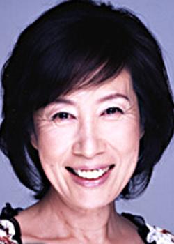 Junko Miyashita Nude Photos 8