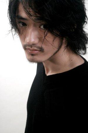Xu Yue