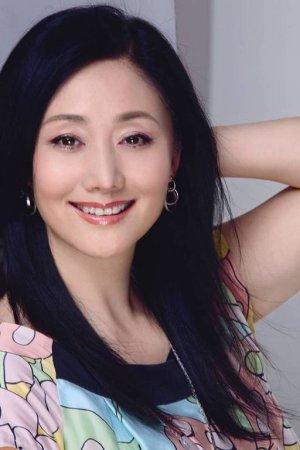 Li Chuan Chao