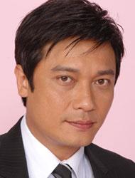 Ka Leung Lo