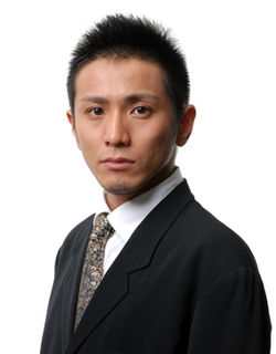 Ryotaro Yonemura