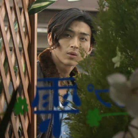 Bara no nai Hanaya (2008)