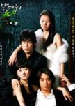 Dramas, I don't know If I should watch them (R-S)