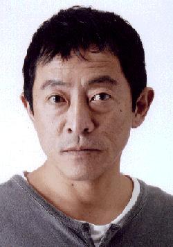 Hankai Kazuaki in Career Japanese Drama (2016)