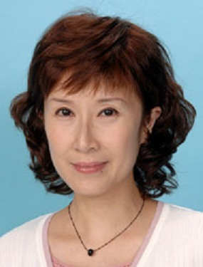 Rosanne Lui in Fate Twisters Hong Kong Drama (2003)