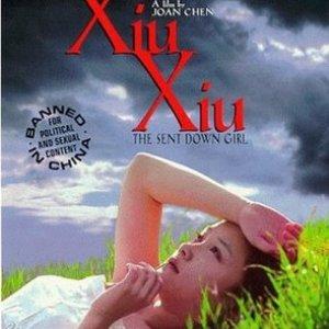 Xiu Xiu: The Sent Down Girl (1998) photo