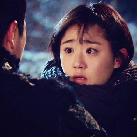 Cheongdamdong Alice Episode 9
