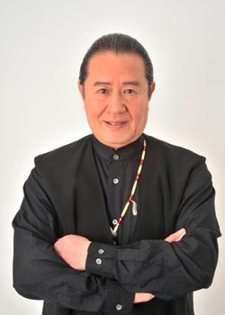 Kouzou Moritsugu