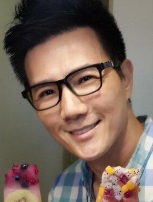 Jacko Chiang