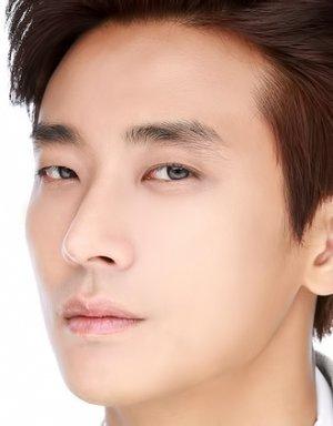 Ji Hoon Joo